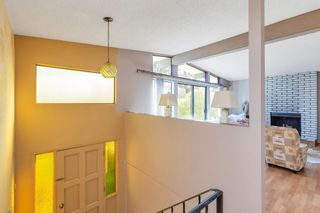 Photo 23: 33269 BEST Avenue in Mission: Mission BC House for sale : MLS®# R2617909