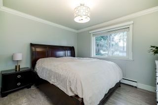 Photo 15: 2245 MARSHALL Avenue in Port Coquitlam: Mary Hill House for sale : MLS®# R2538887