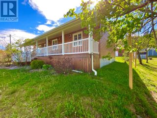 Photo 40: 210-212 Bob Clark Drive in Campbellton: House for sale : MLS®# 1232641