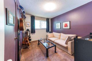 Photo 8: 3612 MCRAE Crescent in Port Coquitlam: Woodland Acres PQ House for sale : MLS®# R2181291