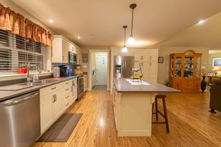 Photo 11: 14 Isaac Avenue in Kingston: 404-Kings County Residential for sale (Annapolis Valley)  : MLS®# 202101449