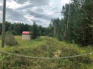 Photo 1: 29 Village West: Rural Wetaskiwin County Rural Land/Vacant Lot for sale : MLS®# E4258090