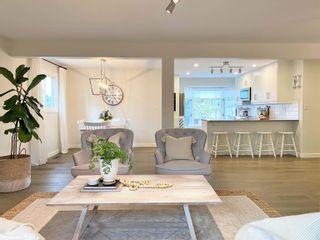 Photo 3: 17 AICHER Place: Leduc House for sale : MLS®# E4258936