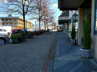Photo 5: 5304 Argyle St in : PA Port Alberni Mixed Use for sale (Port Alberni)  : MLS®# 871215