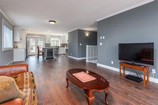Photo 3: 514 Deerwood Pl in : CV Comox (Town of) House for sale (Comox Valley)  : MLS®# 872161