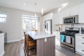 """Photo 14: 47 7157 210 Street in Langley: Willoughby Heights Townhouse for sale in """"ALDER AT MILNER HEIGHTS"""" : MLS®# R2551984"""