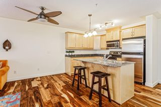 Photo 11: 233 2233 34 Avenue SW in Calgary: Garrison Woods Apartment for sale : MLS®# A1056185