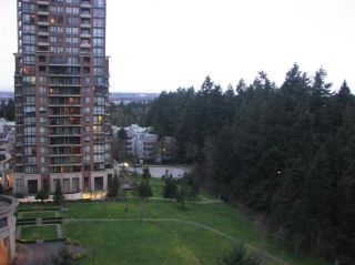"""Photo 19: 1007 6837 STATION HILL Drive in Burnaby: South Slope Condo for sale in """"CLARIDGES"""" (Burnaby South)  : MLS®# R2040916"""