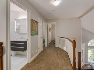 Photo 19: 16 RIVERVIEW Gardens SE in Calgary: Riverbend Detached for sale : MLS®# A1020515