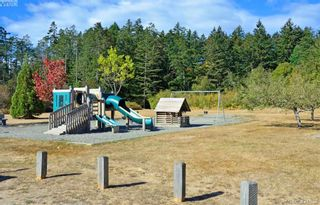 Photo 42: 1290 Maple Rd in NORTH SAANICH: NS Lands End House for sale (North Saanich)  : MLS®# 834895