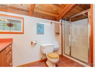 Photo 14: 7283 Ella Rd in SOOKE: Sk John Muir House for sale (Sooke)  : MLS®# 754486