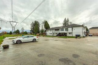 Photo 35: 12481 66 Avenue in Surrey: West Newton House for sale : MLS®# R2532628