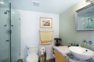 """Photo 12: 1504 1238 SEYMOUR Street in Vancouver: Downtown VW Condo for sale in """"SPACE"""" (Vancouver West)  : MLS®# V1045330"""