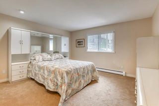 Photo 14: 3778 Nithsdale Street in Burnaby: Burnaby Hospital House for sale (Burnaby South)  : MLS®# R2516282