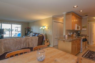 Photo 8: 301 255 Hirst Ave in Grandview Shores: Apartment for sale : MLS®# 420779