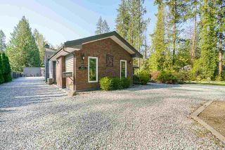 Photo 4: 23532 DOGWOOD Avenue in Maple Ridge: East Central House for sale : MLS®# R2572652