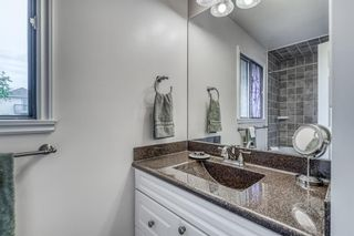 Photo 36: 12 Hawkfield Crescent NW in Calgary: Hawkwood Detached for sale : MLS®# A1120196