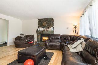 "Photo 6: 9483 210 Street in Langley: Walnut Grove House for sale in ""Walnut Grove"" : MLS®# R2511866"