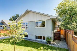 Photo 31: 920 39 Street SW in Calgary: Rosscarrock Detached for sale : MLS®# C4306220