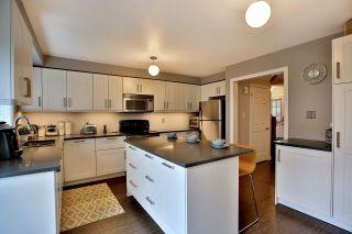 Photo 8: 98 Kildonan Crescent in Hamilton: Waterdown House (2-Storey) for sale : MLS®# X3742975