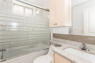 Photo 15: 7918 OAK Street in Vancouver: Marpole House for sale (Vancouver West)  : MLS®# R2541181