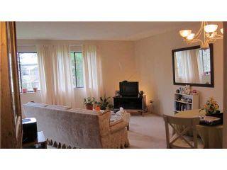 Photo 1: 308 8751 CITATION Drive in Richmond: Brighouse Condo for sale : MLS®# V1000332