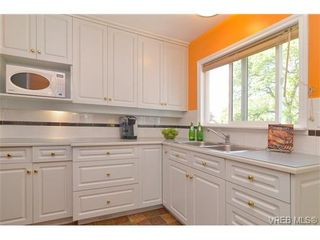 Photo 14: VICTORIA FAMILY HOME FOR SALE = VICTORIA REAL ESTATE SOLD With Ann Watley!