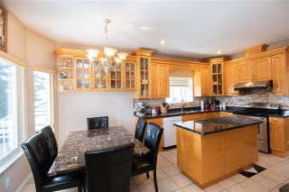 Photo 9: 11768 86 Avenue in Delta: Annieville House for sale (N. Delta)  : MLS®# R2573284