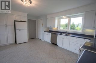 Photo 19: 2023 Route 950 in Petit Cap: House for sale : MLS®# M137541