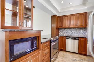 Photo 6: RANCHO BERNARDO Condo for sale : 2 bedrooms : 12232 Rancho Bernardo Rd #A in San Diego