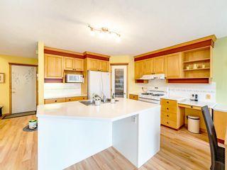 Photo 9: 9565 Hidden Valley Drive NW in Calgary: Hidden Valley Detached for sale : MLS®# A1128213