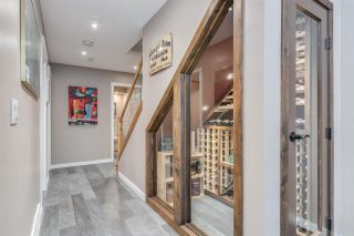 Photo 27: 33 795 NOONS CREEK Drive in Port Moody: North Shore Pt Moody Townhouse for sale : MLS®# R2587207