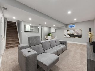 Photo 29: 12 SNOWDON Crescent SW in Calgary: Southwood Detached for sale : MLS®# A1078903