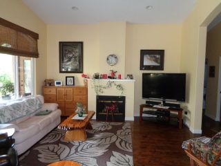 Photo 15: 708 Rosewood Crescent in Kamloops: Sun Rivers House for sale : MLS®# 135994