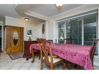 Photo 9: 1931 128 STREET in Surrey: Crescent Bch Ocean Pk. House for sale (South Surrey White Rock)  : MLS®# R2501920
