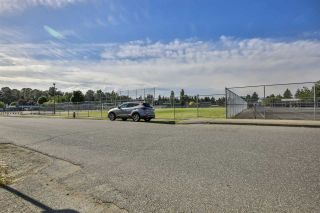 """Photo 20: 14510 106A Avenue in Surrey: Guildford House for sale in """"Hawthorn Park Area"""" (North Surrey)  : MLS®# R2460505"""