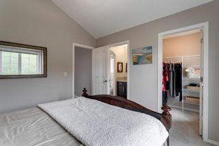 Photo 27: 11 Springbluff Point SW in Calgary: Springbank Hill Detached for sale : MLS®# A1112968