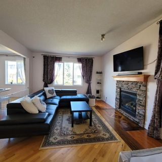 Photo 3: 103 Everwoods Green SW in Calgary: Evergreen Detached for sale : MLS®# A1108121