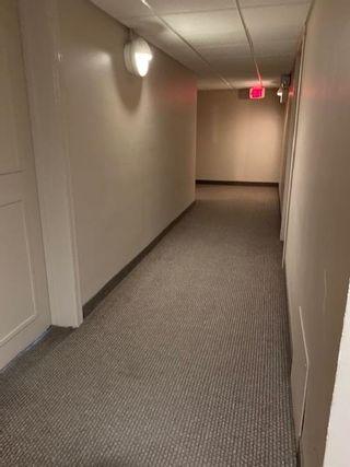 Photo 17: 103 8215 83 Avenue in Edmonton: Zone 18 Condo for sale : MLS®# E4248387