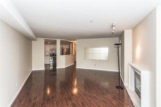 Photo 4: 302 8139 121A Street in Surrey: Queen Mary Park Surrey Condo for sale : MLS®# R2096498
