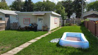Photo 4: 8743 81 Avenue in Edmonton: Zone 17 House for sale : MLS®# E4241305