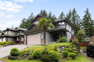 Photo 2: 3334 Sewell Rd in : Co Triangle House for sale (Colwood)  : MLS®# 878098