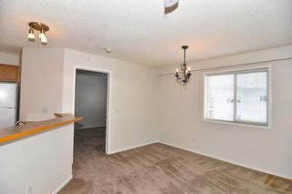 Photo 14: 2305 928 Arbour Lake Road NW in Calgary: Arbour Lake Apartment for sale : MLS®# A1056383