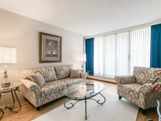 Photo 7: 1001 710 SEVENTH Avenue in New Westminster: Uptown NW Condo for sale : MLS®# R2563627