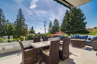 Photo 16: 13419 MARINE Drive in Surrey: Crescent Bch Ocean Pk. House for sale (South Surrey White Rock)  : MLS®# R2492166