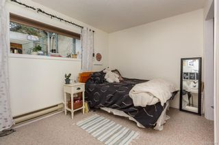Photo 22: 1814 Jeffree Rd in Central Saanich: CS Saanichton House for sale : MLS®# 797477
