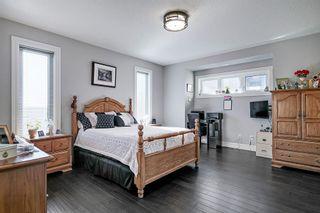 Photo 19: 944 166 Avenue in Edmonton: Zone 51 House for sale : MLS®# E4265871