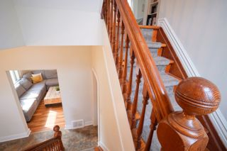 Photo 14: 121 5th ST SE in Portage la Prairie: House for sale : MLS®# 202121621