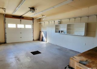 Photo 48: 39 Crystal Drive in Coppersands: Residential for sale : MLS®# SK872080