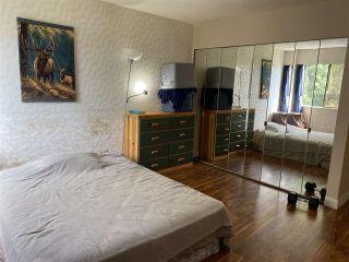 """Photo 7: 208 33956 ESSENDENE Avenue in Abbotsford: Central Abbotsford Condo for sale in """"Hillcrest Manor"""" : MLS®# R2490078"""